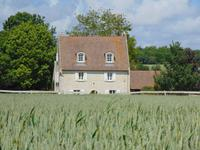 French property for sale in CHICHEBOVILLE, Calvados - €455,800 - photo 2