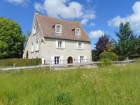 French property for sale in CHICHEBOVILLE, Calvados - €455,800 - photo 1