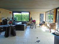 French property for sale in CHICHEBOVILLE, Calvados - €455,800 - photo 10