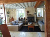 French property for sale in CHICHEBOVILLE, Calvados - €455,800 - photo 3
