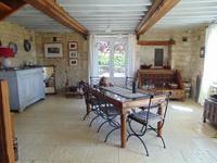 French property for sale in CHICHEBOVILLE, Calvados - €455,800 - photo 5