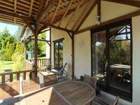French property for sale in CIRAL, Orne - €267,500 - photo 5