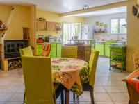 French property for sale in ROSIS, Herault - €349,000 - photo 4