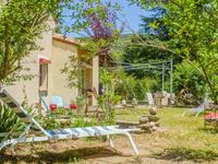 French property for sale in ROSIS, Herault - €349,000 - photo 2