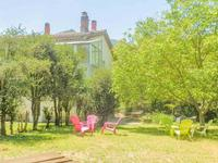 French property for sale in ROSIS, Herault - €349,000 - photo 6