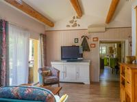 French property for sale in ROSIS, Herault - €349,000 - photo 3