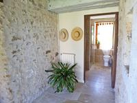 Terrain à vendre à STE CROIX DE MAREUIL en Dordogne - photo 6