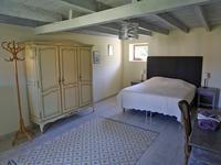 Terrain à vendre à STE CROIX DE MAREUIL en Dordogne - photo 5