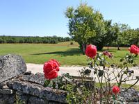 Terrain à vendre à STE CROIX DE MAREUIL en Dordogne - photo 9