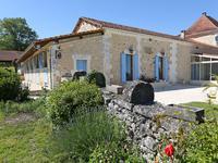 Terrain à vendre à STE CROIX DE MAREUIL en Dordogne - photo 7