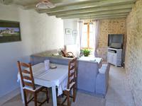 Terrain à vendre à STE CROIX DE MAREUIL en Dordogne - photo 4