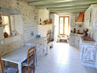 French property for sale in STE CROIX DE MAREUIL, Dordogne - €787,500 - photo 4