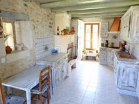 Terrain à vendre à STE CROIX DE MAREUIL en Dordogne - photo 3