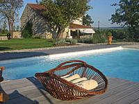 French property for sale in FONGRAVE, Lot et Garonne - €625,000 - photo 5