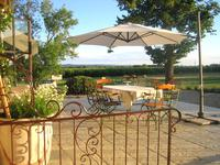 French property for sale in FONGRAVE, Lot et Garonne - €625,000 - photo 3
