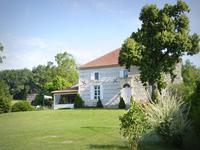 houses and homes for sale inFONGRAVELot_et_Garonne Aquitaine