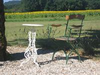 French property for sale in FONGRAVE, Lot et Garonne - €625,000 - photo 6