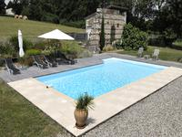 French property for sale in FONGRAVE, Lot et Garonne - €625,000 - photo 2