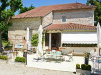 French property, houses and homes for sale inFONGRAVELot_et_Garonne Aquitaine