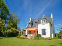 French property, houses and homes for sale inSANTECFinistere Brittany