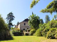 French property, houses and homes for sale inNAVARRENXPyrenees_Atlantiques Aquitaine