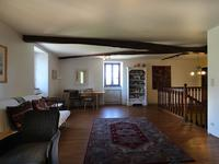 French property for sale in NAVARRENX, Pyrenees Atlantiques - €299,500 - photo 7