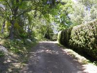 French property for sale in MENAT, Puy de Dome - €497,000 - photo 10