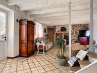 French property for sale in MENAT, Puy de Dome - €497,000 - photo 3