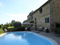 French property for sale in MENAT, Puy de Dome - €497,000 - photo 2