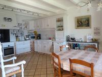 French property for sale in MENAT, Puy de Dome - €497,000 - photo 4