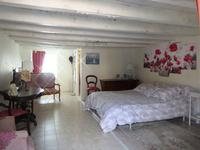 French property for sale in MENAT, Puy de Dome - €497,000 - photo 5