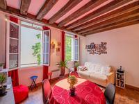 Paris IV - Rue Saint Martin - 2 pièces - 45 m2
