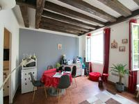 appartement à vendre à , Paris, Ile_de_France, avec Leggett Immobilier