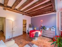 French property for sale in PARIS 04, Paris - €619,500 - photo 2