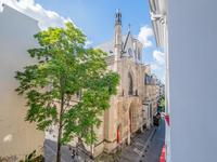 French property for sale in PARIS 04, Paris - €619,500 - photo 5