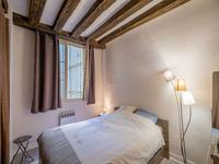 French property for sale in PARIS 04, Paris - €619,500 - photo 6