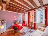 Appartement à vendre à PARIS 04 en Paris - photo 9