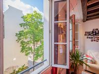 French property for sale in PARIS 04, Paris - €619,500 - photo 3