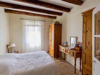 Maison à vendre à VOUTEZAC en Correze - photo 5