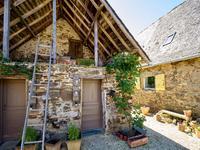 Maison à vendre à VOUTEZAC en Correze - photo 9