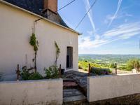 Maison à vendre à VOUTEZAC en Correze - photo 7