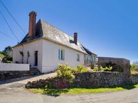 Maison à vendre à VOUTEZAC en Correze - photo 6