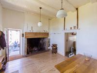 Maison à vendre à VOUTEZAC en Correze - photo 8