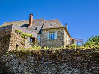 French property for sale in VOUTEZAC, Correze - €265,000 - photo 2