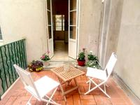 French property for sale in NARBONNE, Aude - €240,000 - photo 10