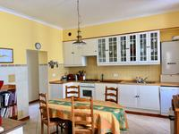 French property for sale in NARBONNE, Aude - €240,000 - photo 3