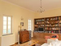 French property for sale in NARBONNE, Aude - €240,000 - photo 2