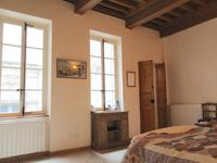 French property for sale in NARBONNE, Aude - €240,000 - photo 5