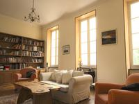 French property, houses and homes for sale inNARBONNEAude Languedoc_Roussillon
