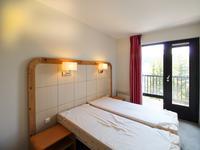Appartement à vendre à FLAINE en Haute Savoie - photo 5